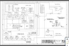 Electrical Symbols Diagram Schematic