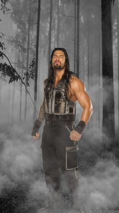 Here you can find a High-Quality collection of Roman Reigns Wallpapers to use as a background for your iPhone and Android Mobile. Roman Reigns Logo, Roman Reigns Family, Wwe Roman Reigns, Roman Reigns Wwe Champion, Wwe Superstar Roman Reigns, Roman Empire Wwe, Roman Reigns Shirtless, Wwe Wallpapers, Hd Wallpaper