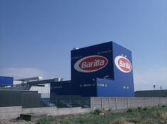 Barilla assume in Italia e all'estero <br /> Ecco le figure richieste e come candidarsi