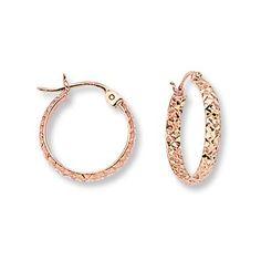 129 Best We Re All Ears Images Earrings Fashion Earrings Simple Gold Earrings