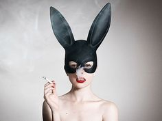 Photography by Tyler Shields (18)
