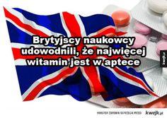 naukofffcy Best Memes, Funny Memes, Funny Photos, Cos, Haha, I Am Awesome, Batman, Humor, Fanny Pics