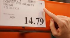 11 Tricks That Make Shopping at Costco Even Better - GoodHousekeeping.com