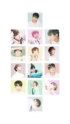 BTS || Jungkook wallpaper for phone
