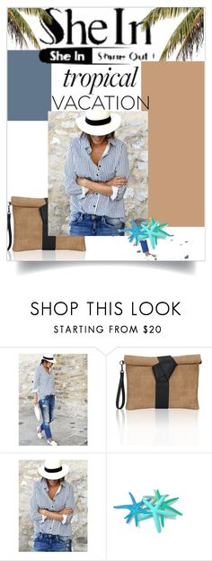 """""""gettte"""" by luka-ii ❤ liked on Polyvore featuring WithChic"""