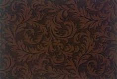 Image result for carpet Carpet Shops, Hardwood Floors, Flooring, Texture, Crafts, Image, Wood Floor Tiles, Surface Finish, Wood Flooring