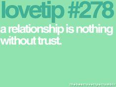 LoveTip