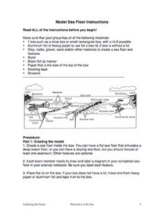 5th grade science homework help