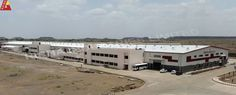 The Pre Engineered Buildings industry emerged as a perfect alternative to concrete buildings with inherent green characteristics to offer environment friendly steel buildings. Pre Engineered Buildings perfectly fit the criteria of green construction. The enormous advantages associated with pre engineered buildings rapidly winning trust and gaining popularity. And Richa Industries Limited is a leading manufacturer of pre engineered steel buildings in India.