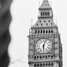 Londres... mi lugar favorito en todo el Mundo!!!