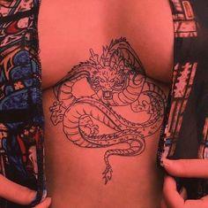Random Super Pictures From The Interweb - Creepy Gallery dragon tattoo tattoo tattoo designs tattoo for men tattoo for women tattoo tattoo tattoo tattoo tattoo tattoo tattoo tattoo ideas big dragon tattoo tattoo ideas Dope Tattoos, Pretty Tattoos, Body Art Tattoos, Small Tattoos, Sleeve Tattoos, Tattos, Random Tattoos, Chicano Tattoos, Henna Tattoos