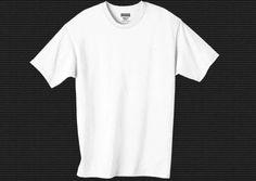 T Shirt Mockup Design Template Free Mockuptshirtzoon