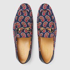 66 Ideas For Vintage Shoes Men Loafers Mens Leather Loafers, Mens Loafers Shoes, Leather Shoes, Men's Shoes, Blue Loafers, Leather Cap, Mens Fashion Shoes, Sneakers Fashion, Men's Fashion