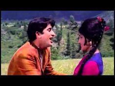 'Likhe Jo Khat Tujhe ' from Kanyadaan Singer : Mohammad Rafi Film Song, Movie Songs, Hindi Movies, Saddest Songs, Hd 1080p, In A Heartbeat, Singer, World, Mobile App