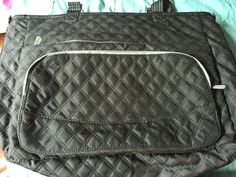 Thirty One Double Take Tote $65 shipped