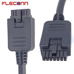 FLECONN, as a professional overmolding cable assembly manufacturer, can custom overmolded cable assemblies and serve global customers. Electronic Devices, Bar Lighting, Walkie Talkie, Cable, China, Wire, Cabo, Electrical Cable, Porcelain