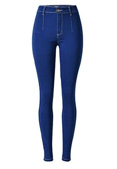 Special Offer: $29.99 amazon.com Echoine Junior's High Rise Skinny Solid Color Jeans High quality! PLEASE CONFIRM Sold by Mycherish. 1. Unique seamless details will enhance the stomach,hip,bottom and abdomen area.It's comfortable to wear and enhances all your shapes and curves....