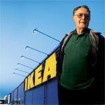 Meer klanten met het IKEA-Concept