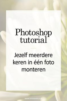 tutorial - double exposure effect in Photoshop - Fotografille Dicas Do Photoshop, Photoshop Fails, Tutorial Photoshop, Cool Photoshop, Photoshop Brushes, Photoshop Logo, Photoshop Design, Dslr Photography Tips, Photoshop Photography