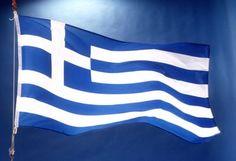 Greece: Translation & Interpreting www.finverbus.com