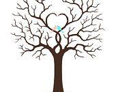 genealogy wedding tree - Google Search