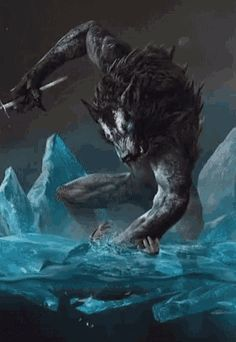 The perfect Gwent Gwentcard Skellige Animated GIF for your conversation. Discover and Share the best GIFs on Tenor. Witcher Art, The Witcher, Alice In Wonderland Artwork, Fire Lion, Dragon's Dogma, Scary Wallpaper, Werewolf Art, Vampires And Werewolves, Sword And Sorcery