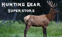 Hunting Gear SuperStore