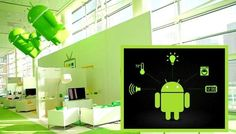 The next big frontier in mainstream consumer technology is home automation. While home automation enthusiasts have been enjoying home automation for Consumer Technology, Mobile Application Development, Looking Forward, Family Events, Home Automation, New Age, Things I Want, Google, Android