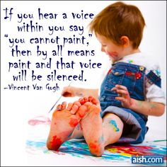 Jewish Quote of the Day: If You Hear A Voice Within You http://www.aish.com/quotations/325281031.html via @http://twitter.com/yourjudaism