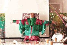 unicorn store | Tumblr Unicorn Store, Samuel Jackson, Captain Marvel Carol Danvers, Best Duos, Mcu Marvel, Brie Larson, Marvel Movies, Movies Showing, Portfolio Ideas