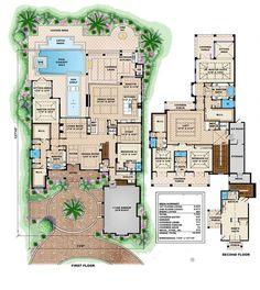 29 Best Lennar Floor Plans Images In 2015 House Floor