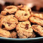 Fun Easy and Delicious Christmas Cookie Extravaganza!