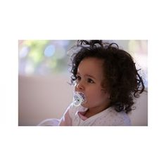 Calm and sooth fussy or tired babies with a pacifier. Our pacifiers are made from trusted brands such as AVENT, Playtex, Nuk and many more. Pink Purple, Blue, Orthodontics, Night Time, 18 Months, Children, Baby Pacifiers, Purple, Hidden Pictures