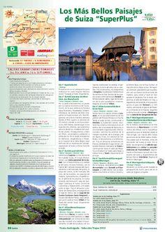 SUIZA los más Bellos Paisajes , dto. desde 12%: +80 días, sal. 9/06 al 15/09 (8d/7n) desde 1.450€ - http://zocotours.com/suiza-los-mas-bellos-paisajes-dto-desde-12-80-dias-sal-906-al-1509-8d7n-desde-1-450e-4/