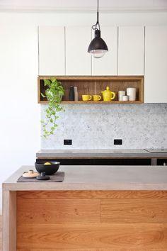 Image result for chermside st kitchens