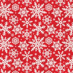 christmas scrapbook paper reindeer design new pinterest