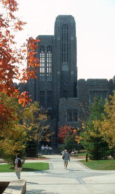 Butler University, Jordan Hall    Google Image Result for http://www.butler.edu/media/643975/jordantower.jpg