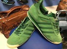 Originals München Adidas Sneakers Celebrates Oktoberfest The