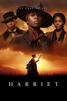 Assistir Harriet Dublado A Historia De Harriet Tubman Ativista