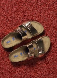 efdcce4ae7e2 12 Best BIRKENSTOCK Collaborations images