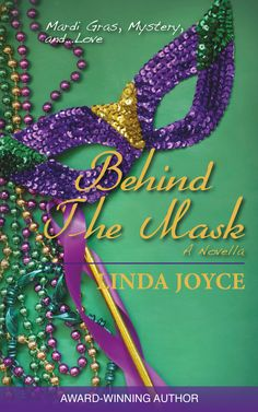 Behind the Mask Synopsis  Former model Chalise Boudreau returns to Louisiana after ten years and  faces an uncertain future. Watching her budget, she's living with her  mother and plans to open a luxury salon, but she fears the community sees  her homecoming as a failing, and she knows any malicious gossip will  jeopardize her success.  Once bad-boy, now entrepreneur Chaz Riboucheaux is home and trying to  rebuild his old reputation. He believes one of his companies, the Magnolia  May, a…