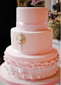 accessories for wedding cakes 1000 images about cake accessories on vintage 10530