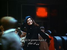 .Mary Tyler Moore Show