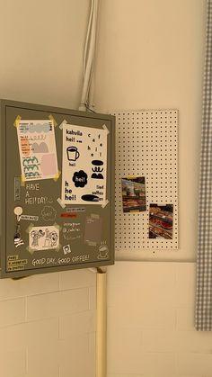 Cute Pastel Wallpaper, Soft Wallpaper, Retro Wallpaper, Scenery Wallpaper, Kawaii Wallpaper, Wallpaper Iphone Cute, Iphone Wallpaper Tumblr Aesthetic, Aesthetic Pastel Wallpaper, Aesthetic Backgrounds