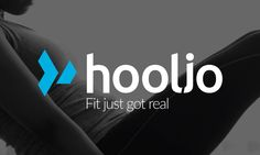 Hoolio is an online platform that puts fun into fitness by making it possible for you to workout with friends, integrate your wearables and track your fitness progress.