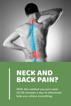 Discover this quick way that many are using to find relief from their back pain. Sciatic nerve pain can RIP #KneePainAfterBasketball #ToothNervePain Sciatic Pain, Sciatic Nerve, Nerve Pain, Vitamins For Nerves, Tooth Nerve, Chiropractic Treatment, Knee Pain Relief, Neck And Back Pain, How To Relieve Stress