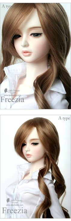 Gentle Freezia    Code: 20080528034437  Your Price: