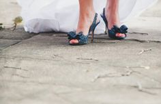 Brynn & Chris's Fall Wedding at Planterra Conservatory | Luna Dulche Photography