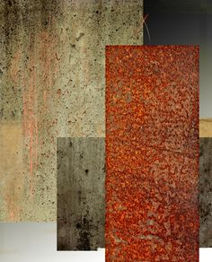 Scarpa (Combined Space)