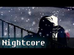 Nightcore - Faded (Sara Farell Cover) - YouTube